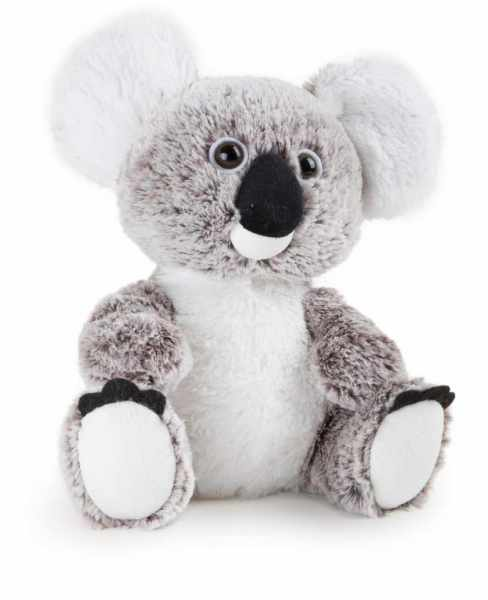 Plüschtier Kuscheltier Koala