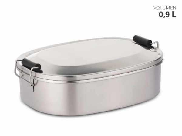 Vesperdose/ Lunchbox