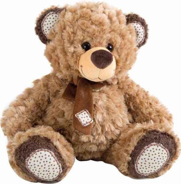 Kuscheltier Teddybaer